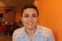 Suriyeli Pervin Bauzi: Savaşa, aşirete, tehditlere karşı direndim