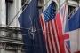 NATO Zirvesi: Halktan alıp silahlanmaya veriyorlar