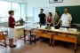Fatih Polat, 24 Haziran'ı yazdı: Bu seçimin kahramanları