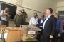 HDP Eş Genel Başkanı Temelli oyunu kullandı: Umut dolu bir gün