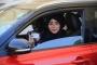 Suudi Arabistan'da kadınlar ilk kez trafiğe çıktı