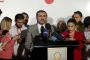AKP sözcüsü Mahir Ünal Anadolu Ajansı'na sahip çıktı