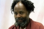 Mumia Abu Jamal: The Black struggle will not end until repression is over
