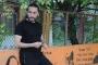 Müzisyen Oğuz Boran: Sanatçılar ürettikleriyle kendilerini ifade eder