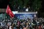 Erdoğan'a dünyadan hem tebrik hem eleştiri: Ne özgür ne adildi