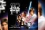 Star Wars karakteri Han Solo'nun silahı 550 bin dolara satıldı