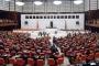 HDP'nin Sayıştay raporlarının araştırılması önergesi reddedildi.
