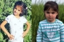4 yaşındaki Leyla ve 8 yaşındaki Eylül günlerdir kayıp