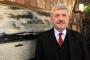 SP Milletvekili Cihangir İslam: AKP'nin hakikatle arası bozuk