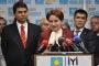 Meral Akşener: İYİ Parti merkez parti eksikliğini giderdi