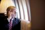 'Trump'ın McDougal'a 'sus payı' ödemesine dair konuşması kaydedildi'