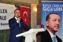 AKP'li Turan: Ergence tavırlar ABD'ye yakışmamaktadır
