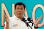 Duterte: İsa olsaydım, gökten yıldırım yağdırır çarmıhtan kurtulurdum