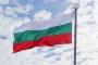 Bulgaristan'da halk zamlara karşı sokakta