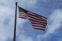 TOBB ve TÜSİAD: ABD ile sorunlar diplomasiyle çözülmeli