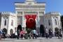 Türkiye gençliği kaygılı: Üniversite çok, akademik kalite ve iş yok