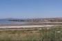 Aliağa'daki sulak alana 'yat imalat tesisi' için onay