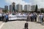 Adana Alevi Platformu 2 Temmuz çağrısı: Madımak utanç müzesi olsun