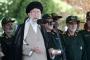 İran dini lideri Hamaney'den ABD'yle müzakerelere tepki
