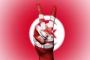 Tunus'un ilk belediye seçimlerini nasıl okumalı?