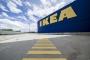 IKEA 7 bin 500 kişiyi işten çıkaracak