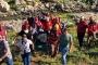 Cansız bedeni bulunan Metin Kor Ankara'da toprağa verilecek