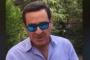 TRT Ana Haber Sunucusu Zafer Kiraz, görevi bıraktı