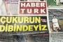 Ciner Medya'dan Habertürk açıklaması: 5 Temmuz'da kapatıyoruz