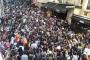 26. İstanbul LGBTİ+ Onur Haftası: 'Yasakları tanımıyoruz'