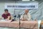 Çorum Katliamı'nın yıl dönümünde 'Toplumsal barış' paneli