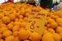 Pazara gidenlerin yüzü limon fiyatını görünce ekşiyor: Kilosu 8 lira