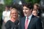 Trudeau: Suudi Arabistan'a silah satışını durdurabiliriz