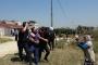 Büyükçekmece'de yıkıma tepki gösteren 17 kişi gözaltına alındı