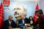 İnce: CHP karışmadı, Kılıçdaroğlu ile abi kardeş olarak görüştük