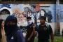 Nikaragua'da şiddet yükseliyor
