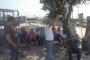 Aygün Alüminyum'da 6 işçi daha işten atıldı