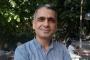 EMEP Genel Başkan Yardımcısı Mehmet Türkmen'in ev hapsi kaldırıldı