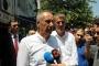Muharrem İnce: CHP'de değişim rüzgarları esiyor, kavga yok