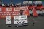 Makro ve Real işçilerine polisten gözaltı tehdidi