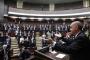 Erdoğan: Bakanlar Meclisten de olabilir, neden olmasın
