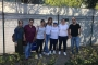 Flormar'da işçi kıyımı sürüyor: 7 işçi daha işten çıkarıldı