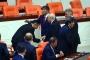 İYİ Parti Milletvekili Hayati Arkaz, MHP'ye geçti: Benim için onurdur