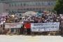 DEÜ'den ihraç edilen barış akademisyenleri: İmzamızın arkasındayız