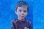 Hatay'da kaybolan 6 yaşındaki Ufuk Tatar'ın cansız bedeni bulundu