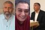 Gazeteleri KHK'yle kapatılan gazetecilerden dayanışma çağrısı