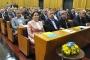 Meral Akşener, İYİ Parti Başkanlık Divanı üyeleriyle Libya tezkeresini görüştü