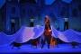 Opera festivali 'Zorba'  balesiyle perdelerini kapattı