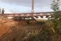 Çorlu'da kazanın yaşandığı tren hattının bakım ihalesi iptal edilmiş