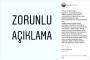Harbiye Açıkhava konseri iptal edilen Fazıl Say'dan 'zorunlu açıklama'