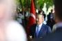 Dışişleri Bakanı Mevlüt Çavuşoğlu kimdir?